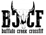 Buffalo Creek CrossFit