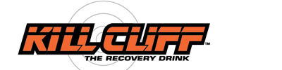 supplement-killcliff